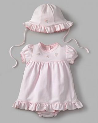 اجمل ملابس الاطفال 9998438753.jpg