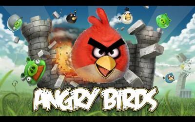 """انتبه .. """"لعبة الطيور"""" تتجسس عليك  9998438835"""