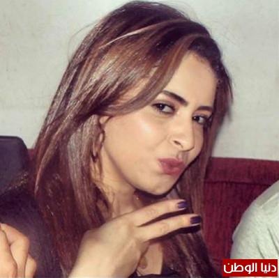 بعد غياب عامين .. ياسمين نيازي تحقق مشاهدات عالية في عيد الحب