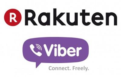 Rakuten Acquires Viber for $900 million   Donia Al-Watan