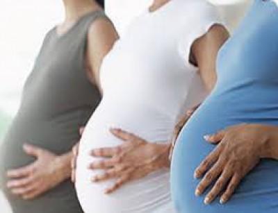 أشياء مذهلة تحدث أثناء الحمل 9998439556.jpg