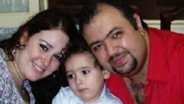جريمة ذبح 4 من أسرة سورية بالإسكندرية 9998440864.jpg