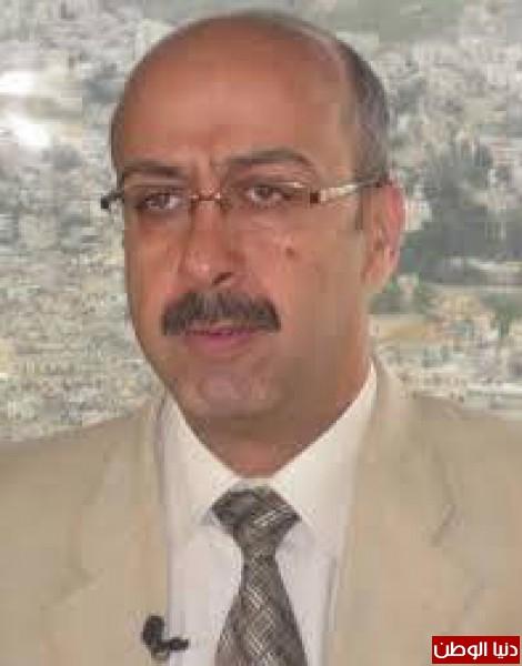 نادي الأسير في نابلس يستنكر اعتقال أبو الحسن والبيتاوي
