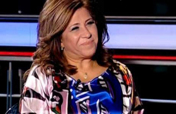 من هي الفنانة اللبنانية التي تنبأت ليلى عبد اللطيف بموتها هذه السنة ؟