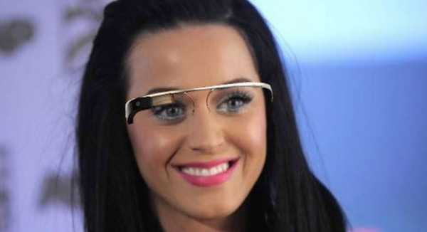 a1223d56e تعرف على نظارة جوجل الذكية Google Glass | دنيا الوطن