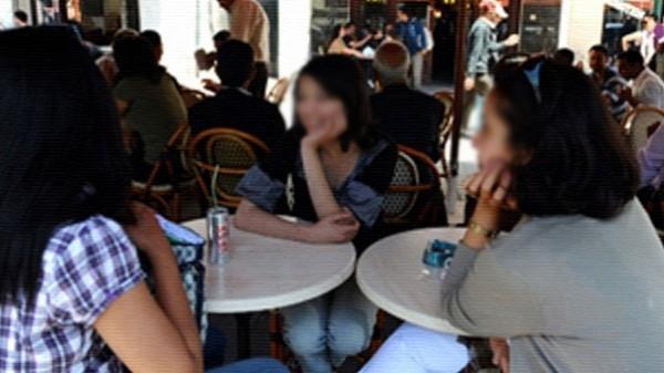 أكثر من مليوني امرأة عانس في تونس دعوات لإقرار تعدد الزوجات وسط رفض رسمي للأمر
