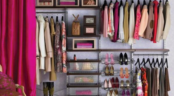 5 طرق ونصائح لتخزين ملابس الصيف بطريقه سهلة