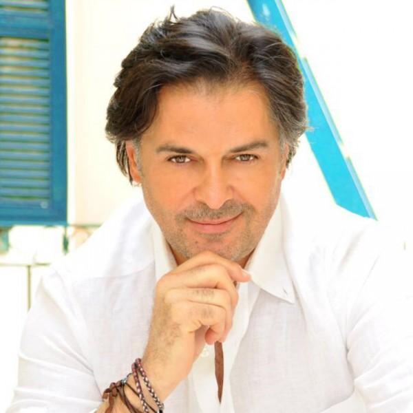 راغب علامة يطلب من جمهوره دعم الفنان الذي سيحل مكانه في Arab Idol