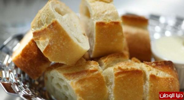 اكتشفي أفضل أنواع الخبز لخسارة 9998456975.jpg