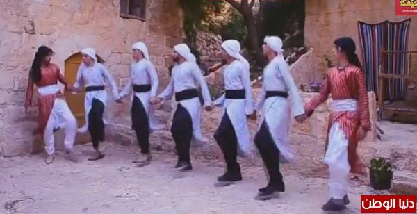 5 رقصات أجنبية سيطرت على الأفراح فى مصر..
