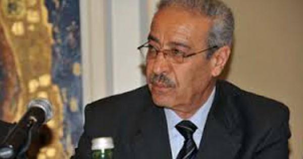 خالد يدعو الدول العربية لسحب استثماراتها ومراجعة علاقاتها التجارية مع البرازيل