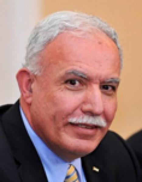 المالكي يتهم حماس بالتورط في سيناء .. حماس تنفي :هذه التصريحات لن تمر مرور الكرام