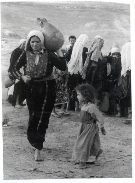 بالتزامن مع اتمام المصالحة.. الفلسطينيون يحلمون بالعودة في الذكرى 66 للنكبة، صور وفيديو
