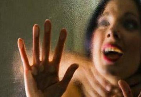 طفلة اسرائيلية تقع ضحية اغتصاب جماعي