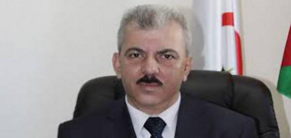 حنا عيسى يُطالب بتوفير حماية دولية لأطفال فلسطين