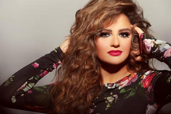 بسكال مشعلاني تطلق أغنية منفردة في عشق مصر