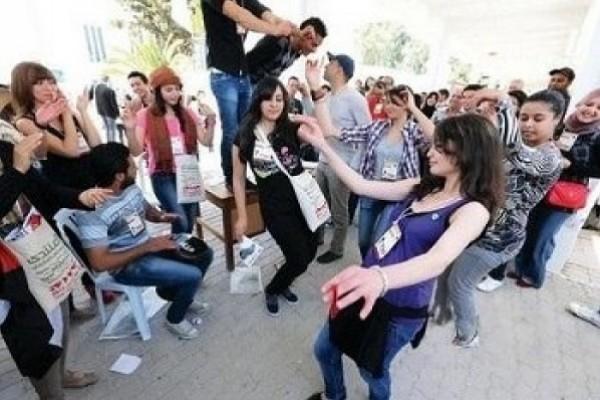 انتخابات مصر: 46.5 % نسبة المشاركين وتقترب من انتخابات 2012 .. غرامة المقاطعين ستنفذ