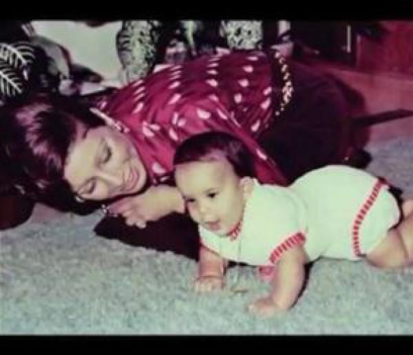 """بالتفاصيل والصور.. الأميرة هيا بنت الحسين تروي قصة والدتها الملكة علياء """"الفلسطينية"""" كاملة"""