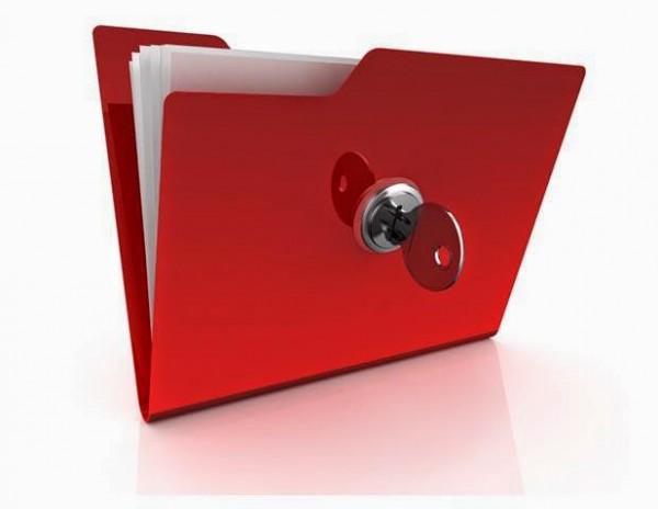 كيف تقوم بتشفير وحماية صورك الخاصة ومنع سرقتها ؟