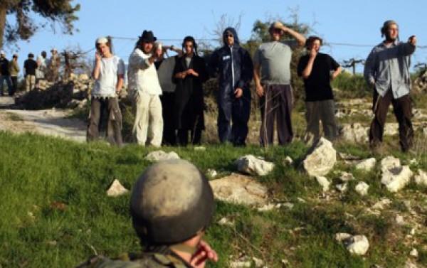 """بعد """"عملية الخليل"""".. استطلاع: تراجع تأييد الإسرائيليين للمستوطنين"""