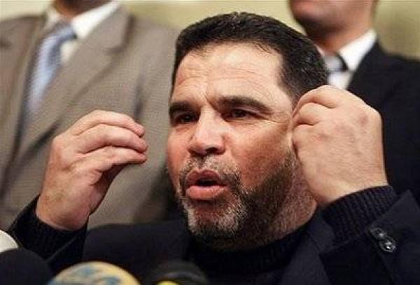 Bardawil: Hamas capable of igniting intifada