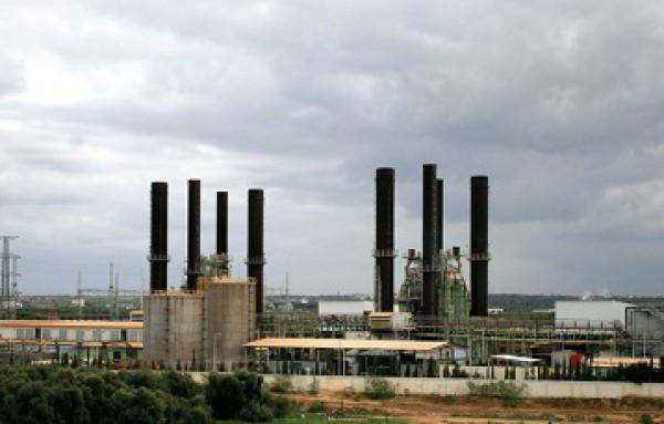 الشيخ خليل: محطة الكهرباء ستتوقف 9998476431.jpg