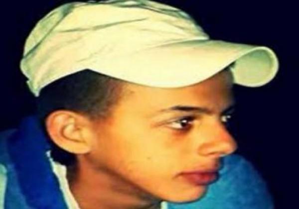 نتائج تشريح جثمان الشهيد أبوخضير:المستوطنون وضعوا البنزين في فمه وسكبوه على جسده وأشعلوا النار به