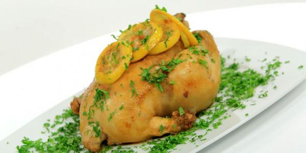 دجاج روستو 9998479802