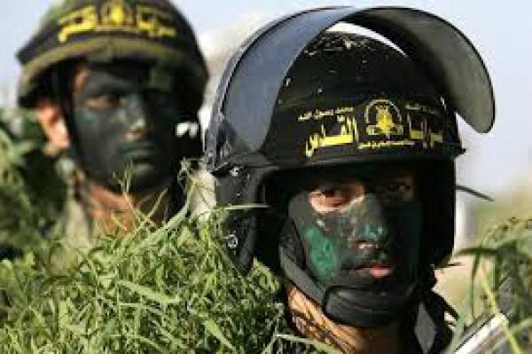 فصائل المقاومة تعلن رفض المبادرة المصرية لوقف إطلاق النار