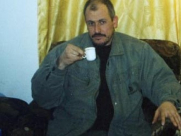 """من هو عدنان الغول الذي سمت حماس أهم صناعتها""""بندقية القنص""""باسمه..اسرائيل:بقتله قضينا على نصف المقاومة"""