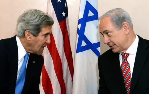 هل ستنهار السلطة الفلسطينية ..؟