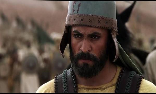 في مثل هذا اليوم 208 عرض الروم على خالد بن الوليد في معركة