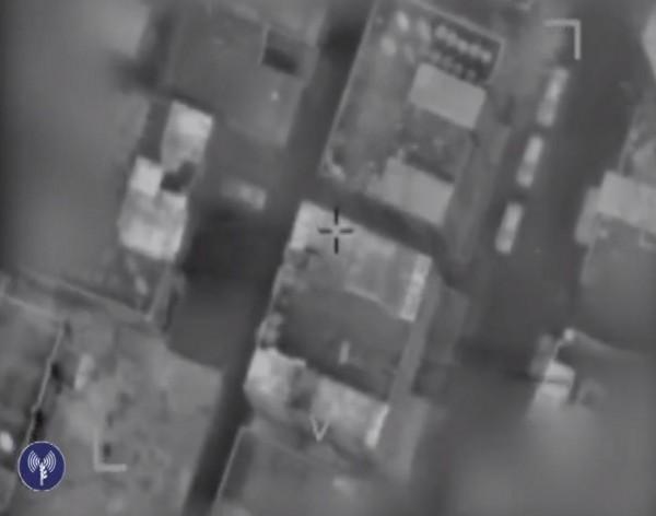 .تفاصيل مثيرة عن اغتيال قادة القسام برفح