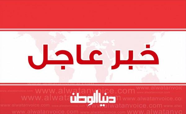 عدة غارات الليلة ترفع عدد الشهداء الى 2087 ..صباحاً :شهيدان وجرحى بقصف مزرعة في النصيرات
