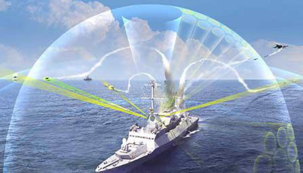 """طالع تفاصيل والية عمل الصاروخ.. """"إسرائيل"""" تحمي منشآت الغاز بعسقلان بـ""""باراك 8"""".. فيديو"""