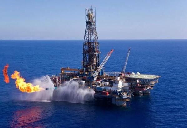 المقاومة تقصف محطة الغاز الإسرائيلية للمرة الثانية منذ بدء العدوان