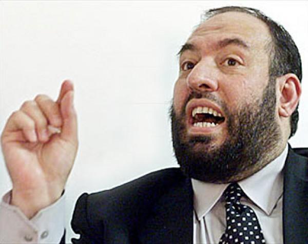 محمد نزال: المقاومة قتلت ألف جندي اسرائيلي ومستعدون للتفاوض حول الأسرى