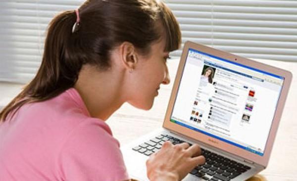 وزارة الاتصالات تقرر استحداث سرعة 16 ميغا لخطوط نفاذ الانترنت