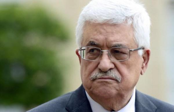 إسرائيل تسعى لضربة الوحدة: هل التقى أبو مازن برئيس الشاباك ؟ وما علاقة دحلان وحماس؟