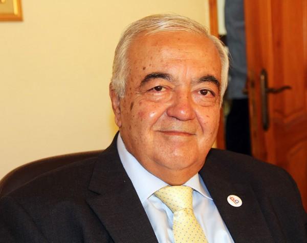 الوزير ابو شهلا يكشف لدنيا الوطن تفاصيل برنامج اعادة الاعمار والحلول السريعة للبيوت المدمرة جزئياً