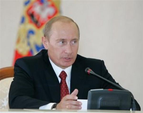 بوتين: بإمكان الجيش الروسي احتلال أوروبا الشرقية خلال يومين