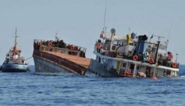 سفيرتنا بإيطاليا:وصول اثنين من الناجين والسلطات الايطالية تؤكد عدم العثور على جثامين