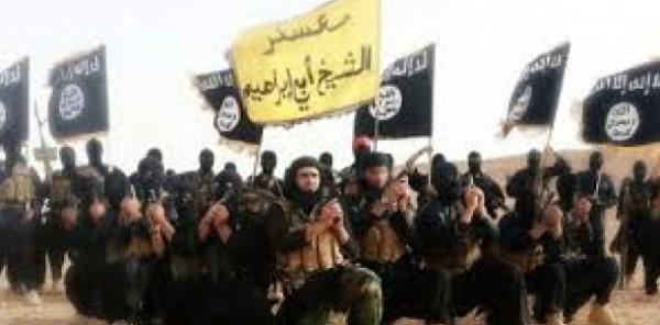 """على جمعه : سيدنا على وصف """" داعش """" منذ 1400 عام"""