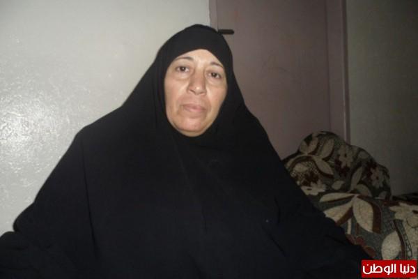 حياة محمد الضيف لأول مرة..خطب وتزوج خلال ثلاثة أيام.. وحماته لم تشاهده سوى يوم الخطوبة