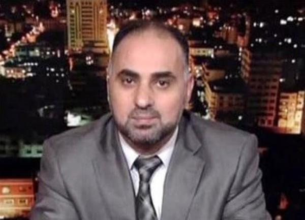 فتح: بدون مصالحة حقيقية لن يعقد المجلس التشريعي