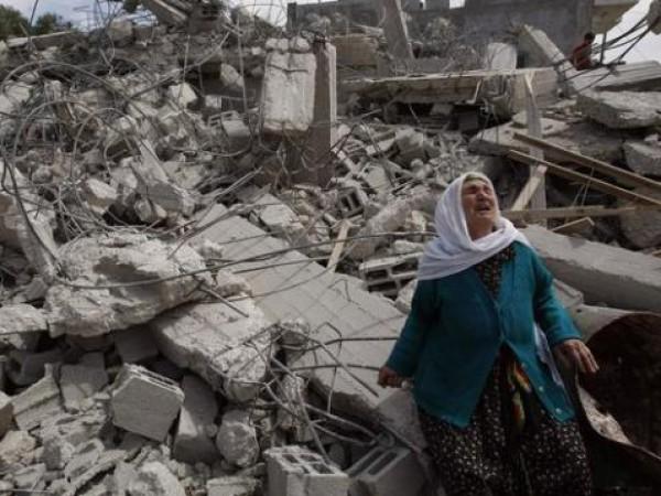 """محلل لدنيا الوطن: اعلان غزة """"منطقة عدو"""" يعفي اسرائيل من دفع تعويضات  ويحميها من المحاكمة الدولية"""