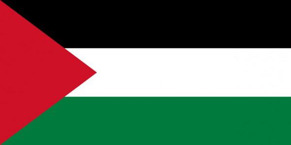 ذكرى رحيل القائد محمد علي أحمد الأعرج (أبو الرائد)