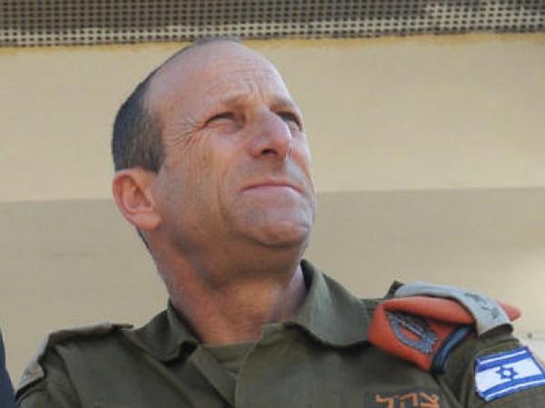 قائد إسرائيلي كبير: العملية الأخيرة بغزة لا تشبه بأي شكل سيناريوهات المعركة الكبرى