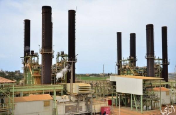 أزمة الكهرباء ستشهد تحسنًا كبيرًا 9998502121.jpg