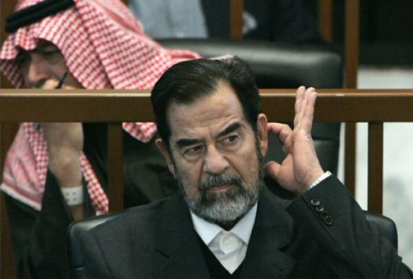 خطّط صدام حسين لخطف-رئيس وزراء 9998502694.jpg